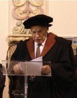 Miguel Mota.jpg