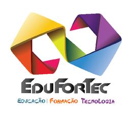 Logo_EFT_FINAL-02.png