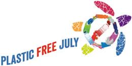 plastic-free-july-logo-banner-lge.jpg