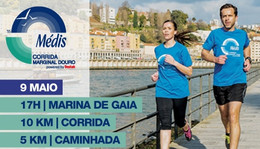 Corrida Douro.JPG