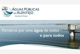 150320161740-423-aguaspublicasalentejo.jpg