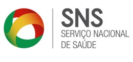 850_400_servico-nacional-de-saude-sns.jpg