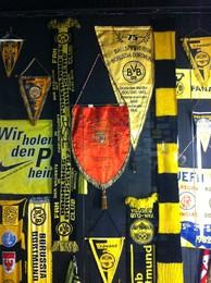 Dortmund6.JPG