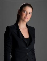 Catarina de Castro Lopes
