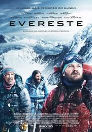 Evereste.jpg