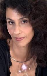 Madalena Lobo
