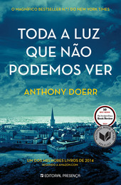 01040605_Toda_Luz_Nao_Podemos_Ver.jpg