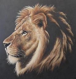 Lion_Portrait_Painting_by_JonMckenzie.jpg