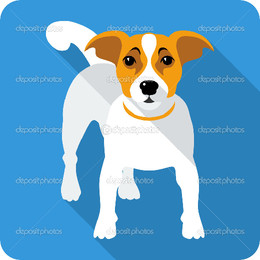 depositphotos_53556467-dog-icon-flat-design-.jpg