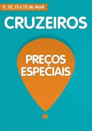 Cruzeiros.jpg