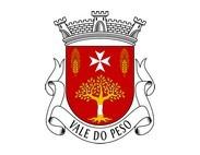 vale do peso.jpg. - in wikipédia.
