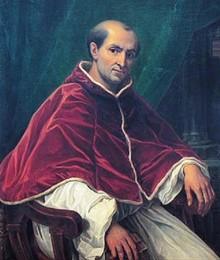 Clemente V.jpg