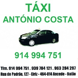 Táxi António Costa_contactos qd.jpg