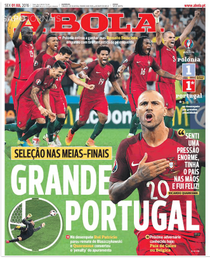 jornal A Bola 01072016.png