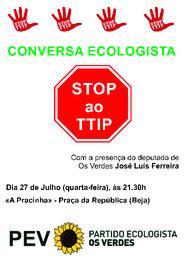 CARTAZ TTIP - Beja.jpg