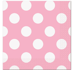 i10879-pale-pink-polka-dot-cocktail-napkins_large-