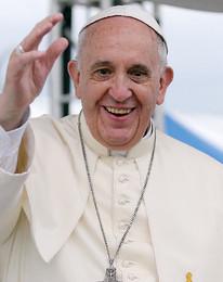 Pope_Francis.jpg