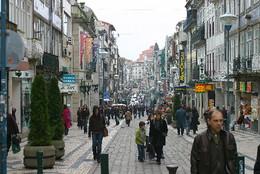 Rua_de_Santa_Catarina.jpg