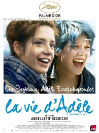 La-Vie-d-Adele-movie-Film-official-photo-font-b-Or