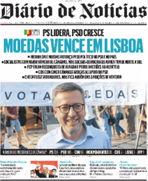 jornal Diário de Notícias 27092021.png