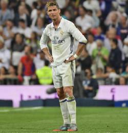 Cristiano-Ronaldo-Real-Madrid-973650.jpg