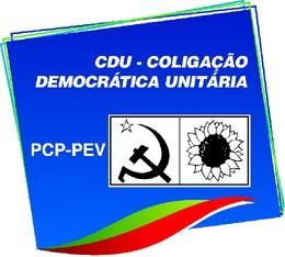 2015_pcppev_legislativas_2015
