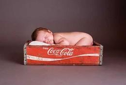 coca-cola-bebe.jpg