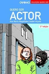 quero ser ator.jpg
