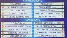 jogos de acesso à Liga dos Campeões.png