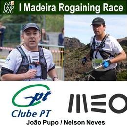 I Madeira Rogaining Race j Pupo N Neves.jpg