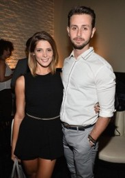 Ashley-Greene-Engaged-Paul-Khoury-211x300.jpg