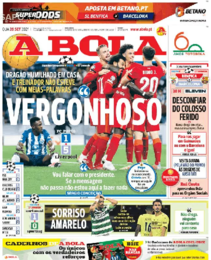 jornal A Bola 29092021.png