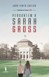Perguntem a Sarah Gross.jpg