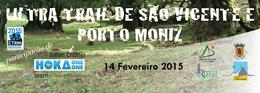Trail Maratona Madeira.png