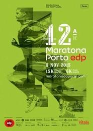 Maratona Porto 2015.JPG