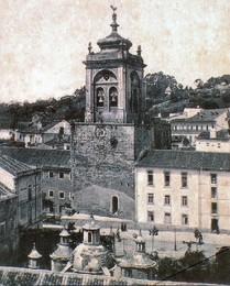 14Torre Santa Cruz.jpg