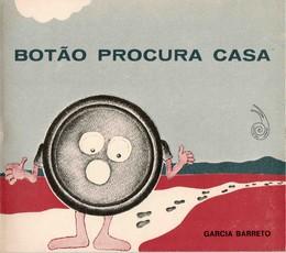 BotaoCasa.jpg