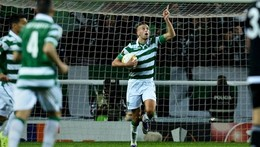 Sporting 3 Besiktas 1.jpg