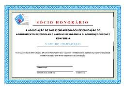 certificado socio honorário apadlv.jpg