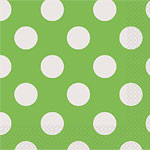 green-dots-luncheon-napkins-DOTGNAPK_th2.JPG