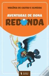 Dona Redonda.jpg