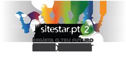 sitestar2.png