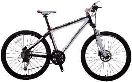 -Bicicleta-de-montanha-PRO-CB430-da-fibra-do-.jpg