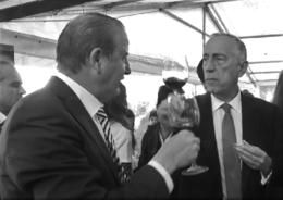 Festa-Queijo-Alexandrino-Marcelo.png