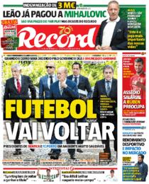 jornal Record 29042020.png