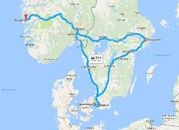 viagem à Escandinávia.jpg