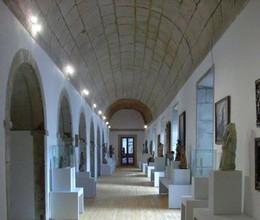 MUSEU DE ARTE SACRA.JPG