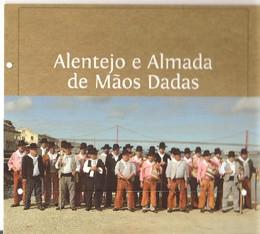 Grupo Coral Etnográfico Foto na contracapa do CD/DVD.jpg