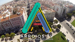 arroios_300.png