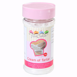g42925_cream_of_tartar.jpg